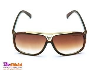 عینک آفتابی لوییس ویتون مدل S8142