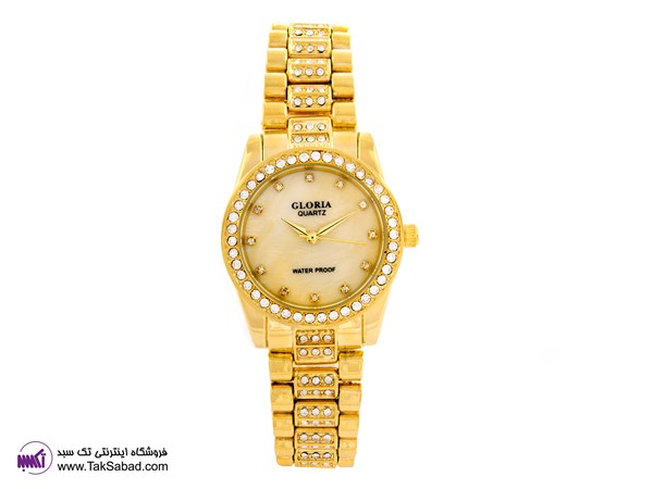 GLORIA 0509 WATCH