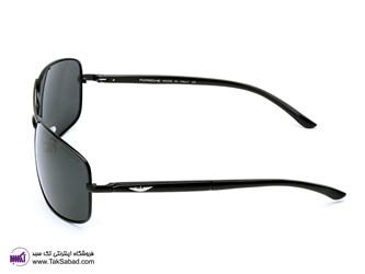 عینک آفتابی PORSCHE