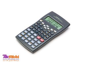 ماشین حساب مهندسی کرونا CO90009
