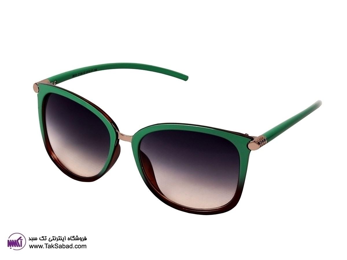 عینک آفتابی AiMi