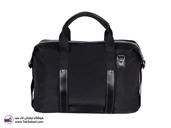کیف جدید مشکی