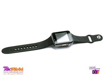 ساعت هوشمند g-tab