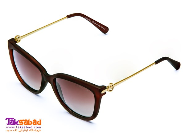 عینک آفتابی مایکل کورس