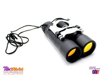 دوربین دو چشمی  جدید
