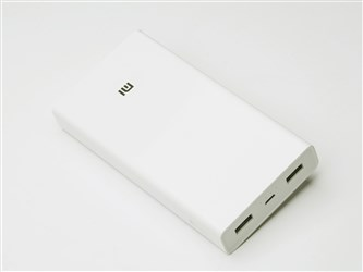 پاور بانک Xiaomi 20000