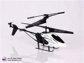هلیکوپتر کنترلی NEWANDY 5066