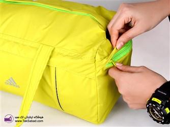 کیف adidas