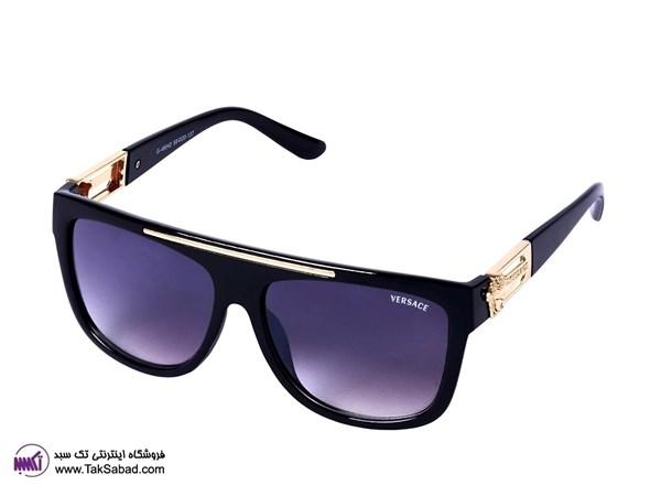 عینک آفتابی VERSACE  G-48042