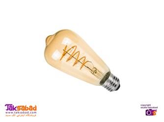 لامپ ادیسونی zfr