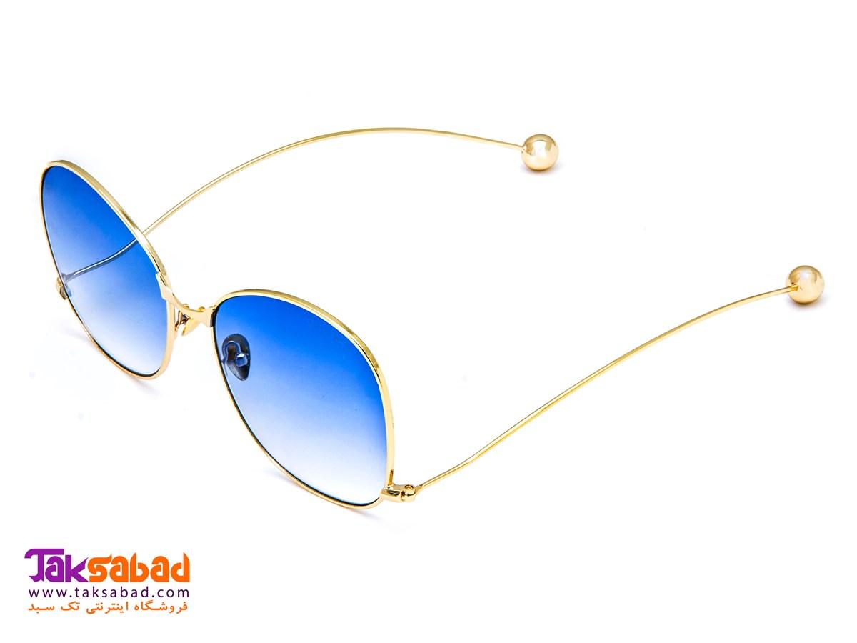 عینک آفتابی مارک شانل