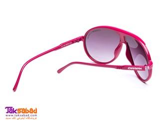 عینک آفتابی CARRERA