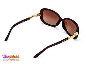 عینک زنانه چنل