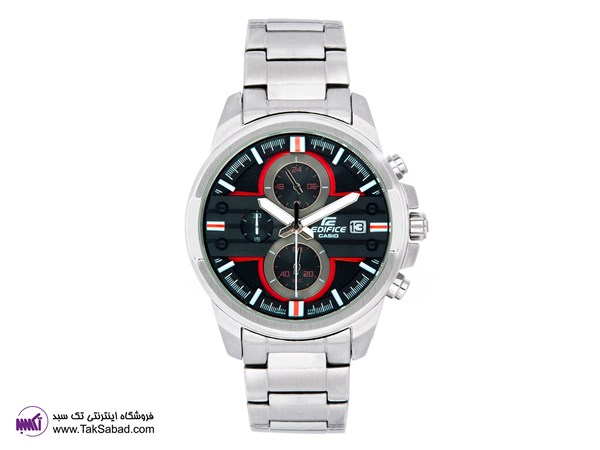 FER 543 CASIO EDIFICE-1