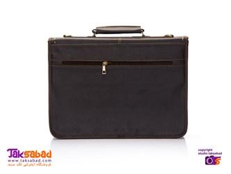 کیف مدیریتی زنانه