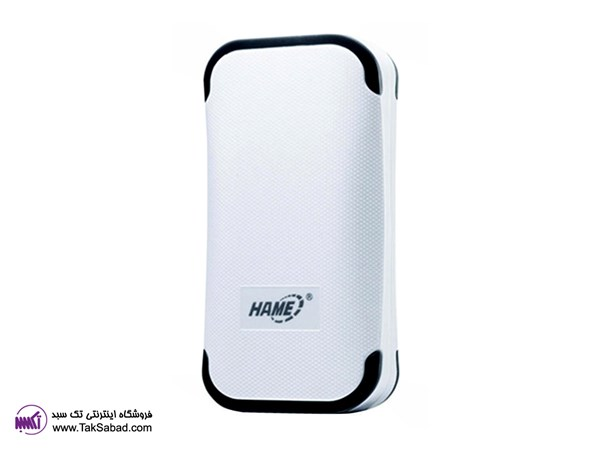 HAME H01 POWER BANK-4400mAh