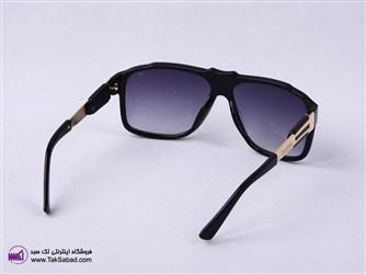 عینک آفتابی زنانه و مردانه diesel