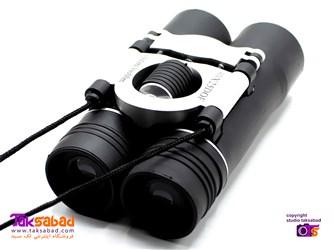 قیمت دوربین دوچشمی