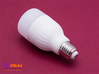 لامپ شیائومی اصل