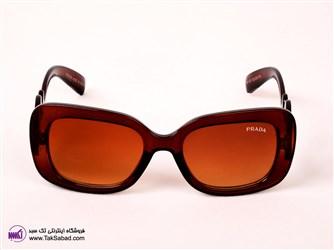 انواع عینک آفتابی جدید پرادا