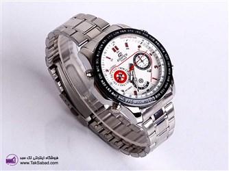 ساعت کاسیو  edifice مدل 1001