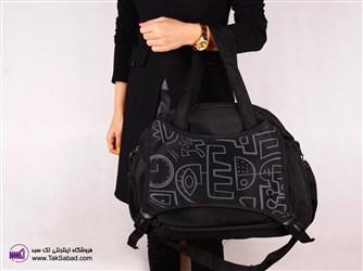 کیف زنانه خورشید