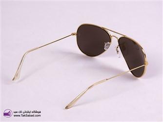 عینک آفتابی rayban 3026