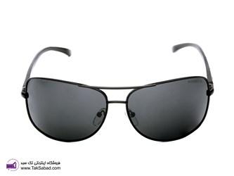 عینک آفتابی پورشه