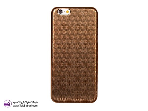 IEASSAU Cover For iphone 6/6s