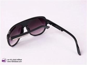 عینک آفتابی مردانه و زنانه مرسدس بنز