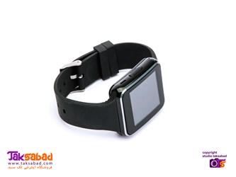 ساعت هوشمند ورزشی