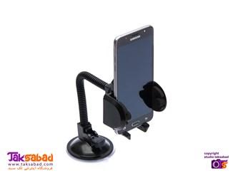 قیمت هولدر موبایل ماشین
