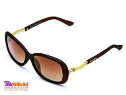عینک آفتابی چنل