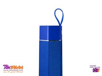 اسپیکر وایرلس شارژی قابل حمل