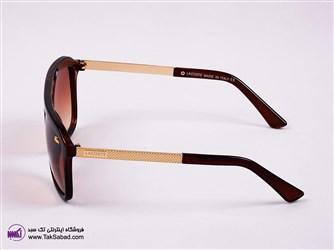 عینک آفتابی LACOSTE  f1956