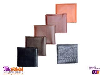 انواع کیف جیبی