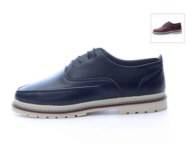 کفش مردانه عمده