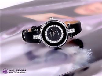 ساعت فیترون
