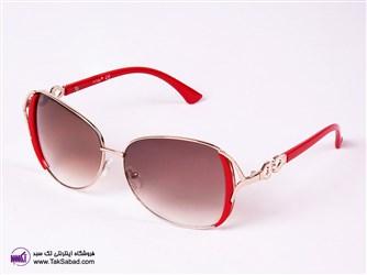 عینک آفتابی دخترانه کوبی