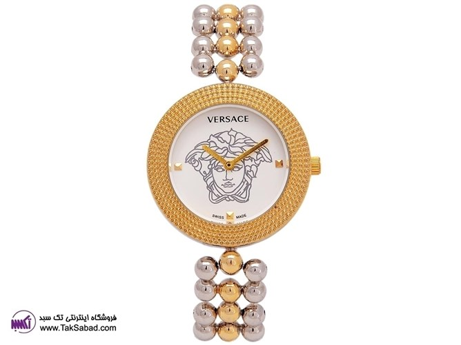 VERSACE 5202 WATCH