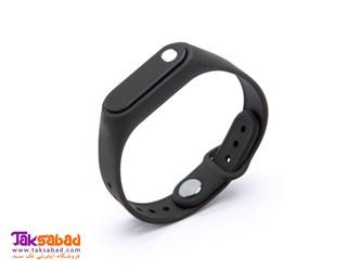 دستبند هوشمند Midsun