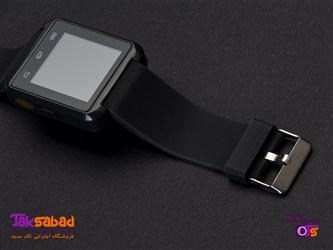 ساعت هوشمند U8