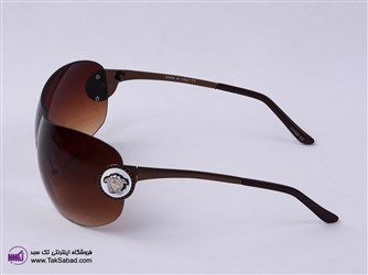 عینک آفتابی مارک versace
