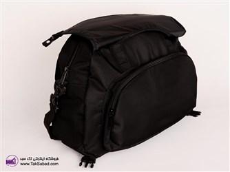 کیف اسپرت دخترانه