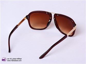 عینک آفتابی مردانه و زنانه مارک جاکوبز