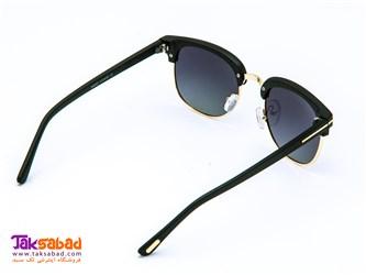 عینک آفتابی مردانه مارک