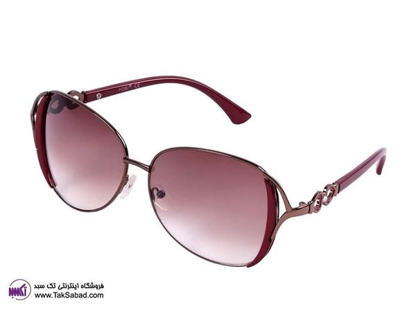 عینک آفتابی  KOBI KB15 6512