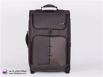 چمدان مسافرتی چرخدار