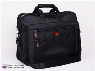 کیف مخصوص لپ تاپ