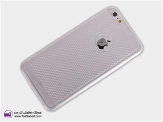 قاب  iphone6 plus